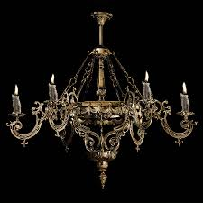 chandelier chandelier gif