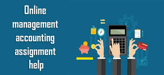 management accounting assignment help assignment help management accounting assignment help