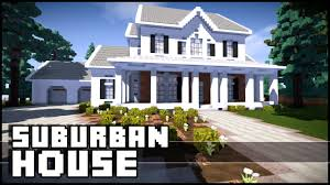 Suburban Houses No Housing For Potential Employees My Coast Now