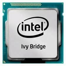 <b>Процессор Intel Pentium G2020</b> Ivy Bridge (2900MHz, LGA1155 ...