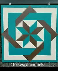 Barn Quilt Patterns Extraordinary Image Result For Sunflower Barn Quilt Pattern Barn Quilt