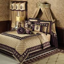 lime green and brown bedding sets lime green and brown duvet covers bedding  set white duvet . lime green and brown bedding ...