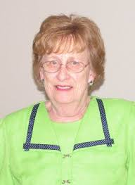 Juanita Dame Obituary - Death Notice and Service Information