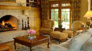 Large Living Room Decorating Large Living Room Layout Ideas Sneiracom