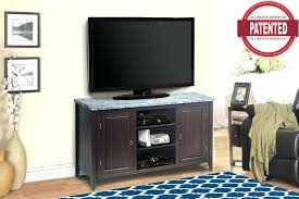 computer and tv desk internal tv tuner card for desktop computer