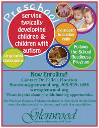 Samples Of Daycare Flyers Daycare Flyers Samples Flyer Preschool Google Search