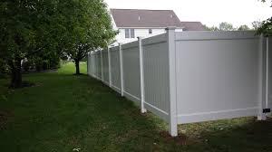 vinyl fence ideas.  Vinyl Vinyl Fence For Ideas E