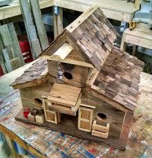 Wood Pallet House 150 Wonderful Pallet Furniture Ideas