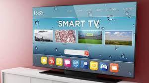 Nokia Akıllı TV özellikleri ve fiyatı tanıtıldı