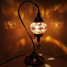 moroccan lamps whole turkish floor lamps pier one lighting bohemian floor lamp