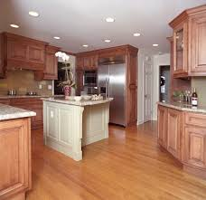 San Jose Kitchen Remodel Ideas Interesting Decorating