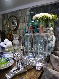 Alan Baker & Co Interior Design