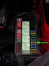 1st generation mini power steering troubleshooting library Wiring Diagram 2008 Mini Cooper click the image to open in full size wiring diagram mini cooper 2008