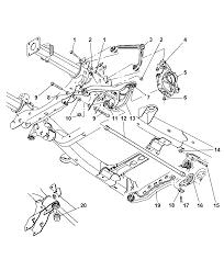 2009 Suzuki Sx4 Engine Diagram