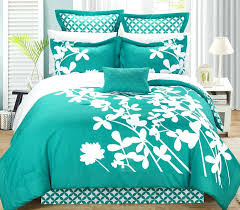 brown and turquoise bedding turquoise brown bedding full size bed comforter sets pale turquoise bedding king