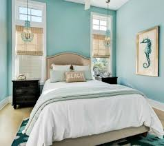 Turquoise Bedroom Ideas... http://www.completely-coastal.