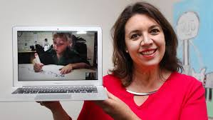Data drought: Rural women deliver online therapy for children ...