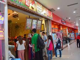 Shindo life eye codes : Aiciro Malang Culinary Lounge