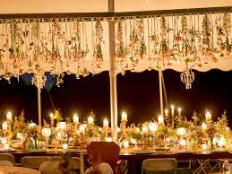 wedding reception outdoor candlelight grand rapids