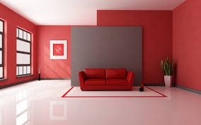 Painting Designs For Living Room Latest Wall Paint Texture Designs For Living Room