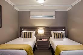 Queenstown Apartment Accommodation Oaks Shores Queenstown Official Extraordinary Hotels 2 Bedroom Suites Model Interior