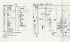 toyota ke20 wiring diagram toyota wiring diagrams online ke70 wiring diagram ke70 image wiring diagram