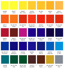 Wilflex Ink Chart Rutland Screen Printing Ink Color Chart Best Picture Of