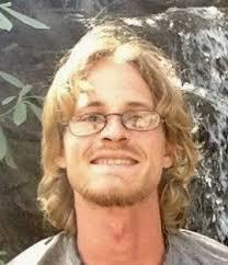 Jonathan Smith Obituary - Charlotte, NC