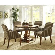 informal dining room sets. Informal Dining Room Sets Casual Table And Chairs Imposing 2