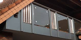 Kontakt Balkon Pinterest Balkon