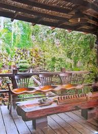 Small Picture Philippine Interiors Designs Architectures Landscapes Outdoors