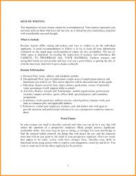 Self Employed Resume Template Self Employed Resume Templates Private Tutor Listing Onction 9