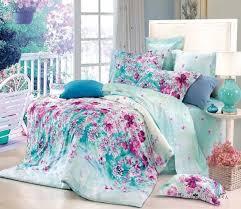 teen comforters sets amazing girls bedroom comforter within bed for 16