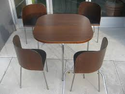 40 Most First Rate Black Table And Chairs Round Wood Dining Setting