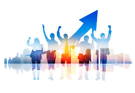 5 Factors That Influence Success At Work 360training Blog