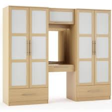 argos bedroom furniture.  Bedroom Argos Mirrored Wardrobes Marbella Bedroom Furniture Oak Or On
