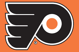 Flyers Logo Pictures Gonna Fly Now The Story Behind The Philadelphia Flyers