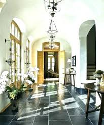 country home interior ideas. French Style House Country Modern  Interior Awe Inspiring Home Ideas
