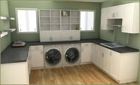 laundry room countertop diy laundry room best of laundry room over washer and dryer plywood amazing