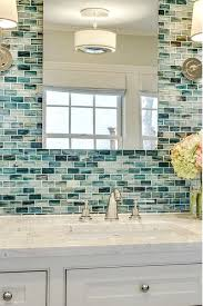 bathroom wall designs full size of glass tile designs tiled bathrooms beach bathroom glass tile designs bathroom wall tile designs photos
