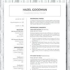 Sample Lpn Resume Objective lpn resume skills aiditanme 91