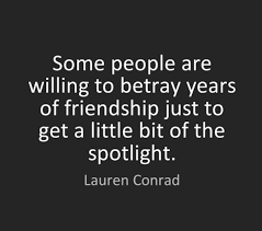 Deception Love Quotes Mesmerizing Top 48 Betrayal Quotes With Images