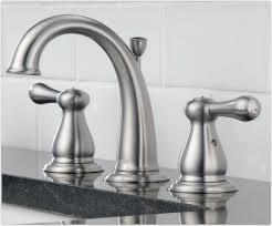 delta bathroom faucet handles