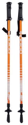 <b>Палки</b> для скандинавской ходьбы 2 шт. <b>Indigo SL</b>-<b>1</b>-<b>2</b> — купить по ...
