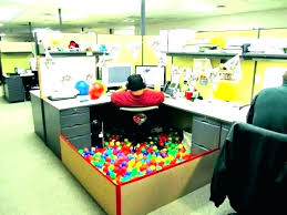 Decorating work office ideas Budget Decorate Small Office Work Office Decorating Ideas Work Office Ideas Small Office Ideas For Work Office Ideas For Work Decorating Office At Work For The Hathor Legacy Decorate Small Office Work Office Decorating Ideas Work Office Ideas