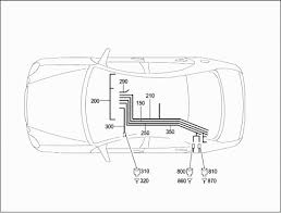 wiring diagram electric toy car wiring image electric car exhaust electric image about wiring diagram on wiring diagram electric toy car