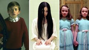 from left the sixth sense