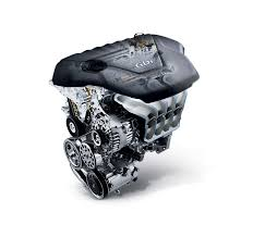 hyundai 1 6 gdi engine d to ward s 10 best engines list the hyundai 1 6 gdi engine d to ward s 10 best engines list