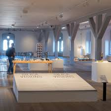 Bornholm Design Review Danish Design Review