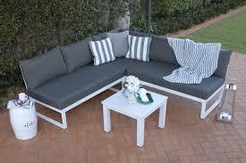 Aluminium  Outdoor Furniture And BBQu0027sAluminium Outdoor Furniture